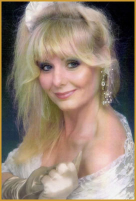 Thanks Lin Darcy Beauty Salesvu Blog