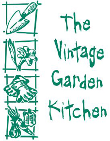 Welcome The Vintage Garden Kitchen Salesvu Blog