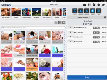 Vape Shop - Express invoice software free download online vapor store