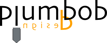 official-plumbobdesign-logo-small