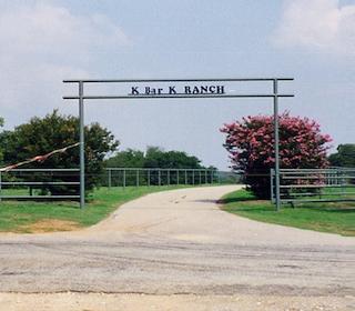 KBKR 2