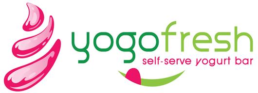 yogo1
