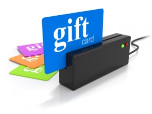 GiftCardSwipe-300x225