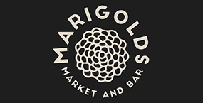 marigolds market and bar