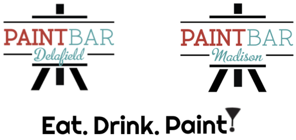 paintbarlogo