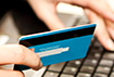 Receive electronic payments via credit cards (US and Canada)