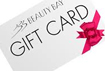 Enable Gift Card payments