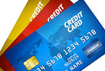 Accept Credit Cards securely