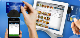 15 Reasons Businesses are Ditching Their Cash Registers for SalesVu's iPad POS Solution