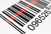 Quick ring up via barcode scanning